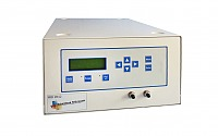 Refractive index detector RI 2012