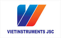 Viet Instruments Joint Stock Company