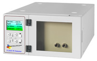 S 2020  Differential Refractive Index Detector  for HPLC, GPC/SEC